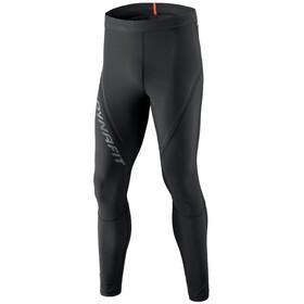 Dynafit Ultra 2 Lange Leggings Heren, zwart
